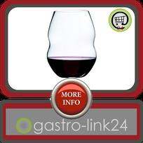 Weingläser Gastronomie kaufen