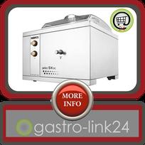 Eismaschine Gastronomie kaufen