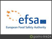 European Food Safty Authority (EFSA)