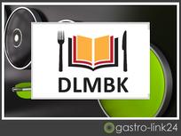 Deutsche Lebensmittel Buch Kommission