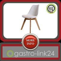 Indoor Möbel Das Informations Portal Für Die Gastronomie