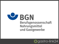 Berufsgenossenschaft Nahrungsmittel und Gastgewerbe BGN