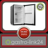 Klarstein Minibar Hotelkühlschrank