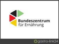Bundeszentrum für Ernährung BZFE