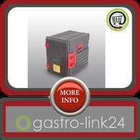 Thermobehälter Gastronomie