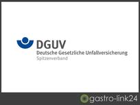 Deutsche Gesetzliche Unfallversicherung DGUV