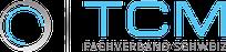 Mitglied TCM-Fachverband Schweiz