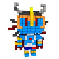 Moxel - Mumm-Ra