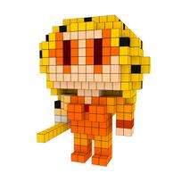 Moxel - Cheetara