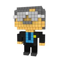"Moxel - Voxel - Michael ""Mike D"" Diamond"