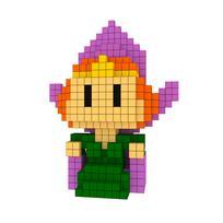 Moxel - Voxel - Queen Marlena