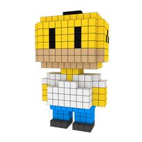 Moxel - Homer Simpson