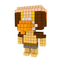Moxel - Vultureman