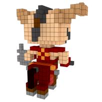 Moxel - Voxel - Centaur Warrunner