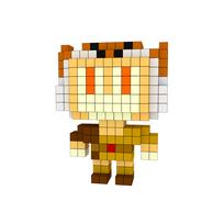 Moxel - WilyKat
