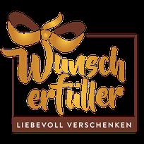 Wunscherfueller Rostock