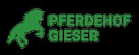 Logo Pferdehof Gieser