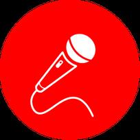 dmp school - Gesangsunterricht in Nürnberg, Stimmbildung in Nürnberg