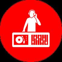 dmp school - DJing, DJ Kurse, DJ Lehrer, Dj