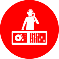 dmp school - DJing, DJ, DJ Schule in Nürnberg, Fürth, Erlangen, Schwabach