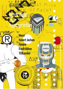 33pt. - Beiträge zur Typografie, 2012, FH Dortmund, Fachbereich 2, Design Medien Kommunikation, Grafikdesign, Graphic Design, Font Design, Schriftgestaltung, Typographie, Typography, Typografie, Typo (...) Floluxdef.de Flo Lux Def