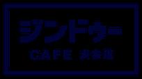 JimdoEvangelist ロゴ