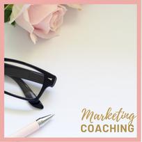 Marketing Coaching für dein Unternehmen in Uster bei Greifensee. Die Strategie erarbeiten wir gemeinsam und deinen Businessplan. Im Coaching mit flowonmarketing findet dein Business den Weg zum Erfolg.