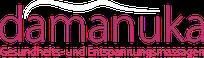 damanuka, Gesundheits- und Entspannungsmassagen im Zentrum von Lenzburg