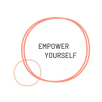 empower yourself and connect to your true self ions