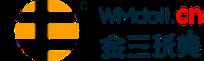 JINSAN Hersteller WM-Doll Anbieter