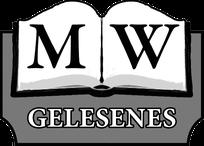 Logo Buchhandlung Wandersleb