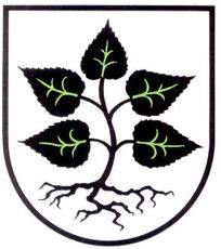 Findbuch Lörzweiler