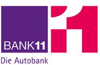 auto Schmidt Rotheburg Tauber Gebrauchtwagen Neuwagen Inzahlungnahme Finanzierung KFZ Service Garantie Auto Bank Bank11