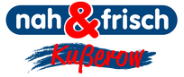 Petra Kußerow, Peter Radtke-Kusserow, Ben Kußerow