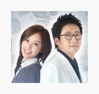 サイン  -2011-            主演 ユン・ジフン役