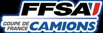 Camping gers arros - circuit nogaro - Grand Prix Camion 2017