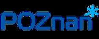 Poznan-tourism-logo