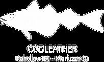 Fischleder Gürtel Gürtel im Angebot Limited Edition fisch Gürtel aus besonders Leder Markengürtel guccigürtel Louis Gürtel crocogürtel schlagengürtel reptilgürtel reptilehouse
