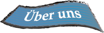 Grafik Teppich blau mit Link zu Infos über Behzad Teppichwerkstatt