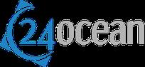 24ocean - Bootszubehör und Segelbekleidung Shop