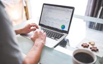 Online Marketing Experte Schweiz Freelance Google Analytics