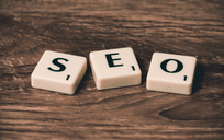 Online Marketing Experte Schweiz Freelance SEO