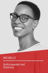Michelle Euzet