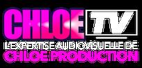 prestataire audiovisuel video Tarbes Pau Auch dax toulouse 65 64 32 33 31 40