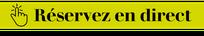 Reserver sejour a l'hotel pres de Chambord, Cheverny, Blois
