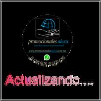 Porta Notas, Block de Notas, Porta Clips, Calculadora, Libreta, Portagafete, Tarjetero