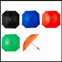 Paraguas Publicitarios, Paraguas Impresos, Paraguas con Logotipo, Paraguas para Empresas, Paraguas Personalizados, Paraguas Urgentes.