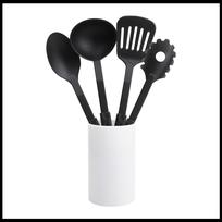 articulos para el hgar, asador, mandil, tabla de cocina, Promocionales Alexa