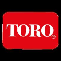 Toro Rasenmäher, Rastentraktoren, Gartentechnik