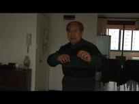 Yang Shaogeng